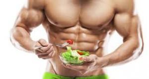Bodybuilding Excellent Health