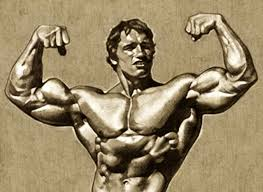 Bodybuilding Right For You