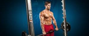 High Protein Foods Bodybuilding