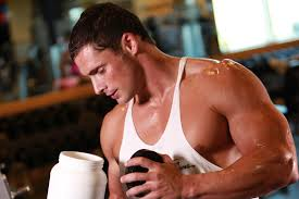 Is Creatine Bad For You