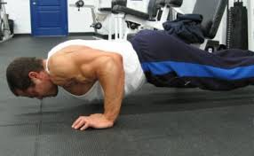 The Best bodybuilding Back Workouts