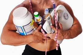 bodybuilding supplements that work fast