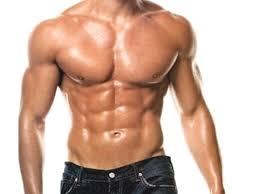 Best Bodybuilding Supplements